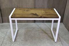Обеденный стол Обеденный стол СМК-строй S-10
