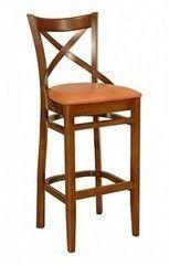 Барный стул Барный стул Оримэкс Соло-Б