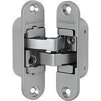 Armadillo 3D-ACH 40 SC/SG/SN