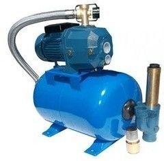 Насос для воды Насос для воды IBO DP 355 24 л