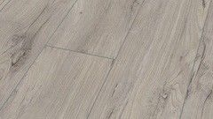 Ламинат Ламинат My Floor Villa Chestnut Sauvignon M1223