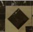 Натуральный камень Натуральный камень  Фриз из натурального мрамора. угол ab201c