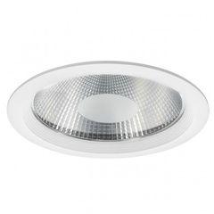 Светодиодный светильник LightStar Forto 223504