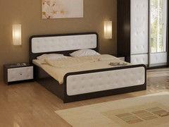 Спальня ORMATEK Канкун (160x200)