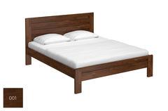 Кровать Кровать из Украины Vegas California (180x200) краска 001