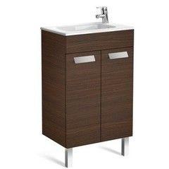 Мебель для ванной комнаты Roca Тумба под раковину Debba ZRU9302709(10)