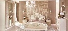 Спальня Любимый Дом Гранда «Штрихлак»