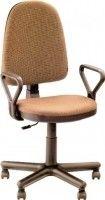 Офисное кресло Офисное кресло Nowy Styl Prestige GTP New Q (C-4)