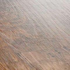 Ламинат Ламинат Unilin Sper 059 Дуб почтенный натуральный промасленный