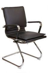 Офисное кресло Офисное кресло Sedia Soti ECO