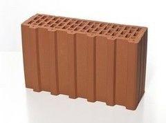 Блок строительный Braer Ceramic Thermo 5,2 NF (доборный)