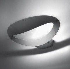 Настенный светильник Artemide Mesmeri Halo Bianco 0916010A