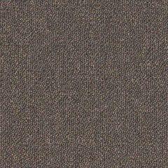 Ковровое покрытие Desso Essence 9094