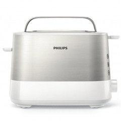Тостер Philips HD 2637/00