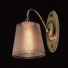 Настенный светильник MW-Light Моника 372023101