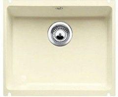 Мойка для кухни Мойка для кухни Blanco Subline 500-U (514511) Ceramic PuraPlus
