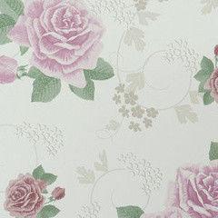 Обои Maison Deco (BN International) La Vie En Rose 46393