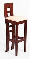 Барный стул Барный стул Голдоптима Браун 33