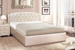 Кровать Кровать Квартет Санрайз