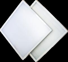 Светильник Светильник Албес Universal LED 36W