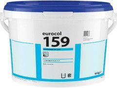Клей Клей Forbo (Eurocol) 159 Eurowood MS Pro