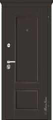 Входная дверь Входная дверь Металюкс Статус М730/3 Z