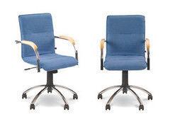 Офисное кресло Офисное кресло Nowy Styl SambaGTP