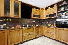 Кухня Кухня ЗОВ ольха Т301-111