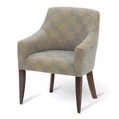 Кресло Кресло Мебельная компания «Правильный вектор» Стен