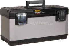 Stanley Ящик для инструментов Stanley 1-95-617