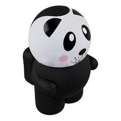 Детский светильник Eglo Fu Pan 96867