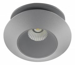 Светодиодный светильник LightStar Orbe 051209