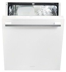 Посудомоечная машина Посудомоечная машина Gorenje GV6SY2W