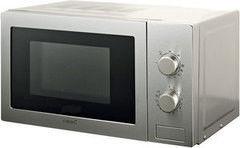 Микроволновая печь Микроволновая печь Cata FS 20 IX