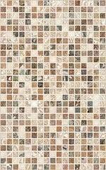 Мозаика Мозаика PiezaROSA Мозаика Нео 122863 25х40
