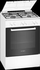Кухонная плита Кухонная плита Bosch HGA128D20R