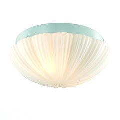 Настенно-потолочный светильник ST-Luce Bagno SL495.502.02