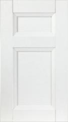 Мебельный фасад Мебельный фасад ЗОВ-Профиль Марсель 3 импост ПН-09 ПП Мрамор