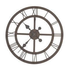 Часы Часы Clayre & Eef 6KL0173