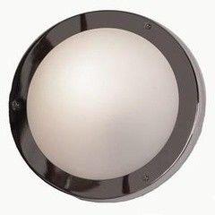 Настенный светильник Lussole LSL-5502-01