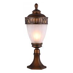 Уличное освещение FAVOURITE Misslamp 1335-1T