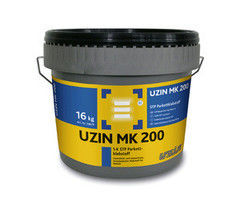 Клей Клей Uzin МК 200