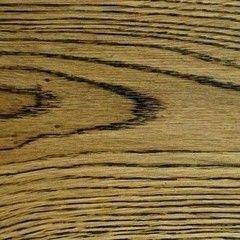 Паркет Березовый паркет Woodberry 1800-2400х140х16 (Черный замок)
