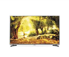 Телевизор Телевизор LG 42LF620V