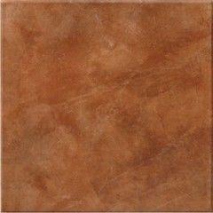Плитка Керамогранит Керамин Ибица 3 400х400 CDB00007962