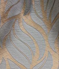 Ткани, текстиль noname Портьера с рисунком FYL860-6