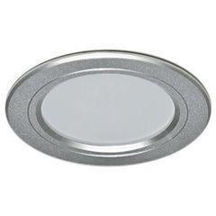 Встраиваемый светильник Imex IL.0021.1320