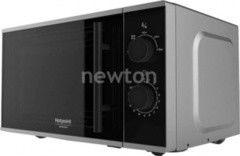 Микроволновая печь Микроволновая печь Hotpoint-Ariston Микроволновая печь  Hotpoint-Ariston MWHA 2011 MS0