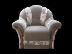 Кресло Кресло Виктория Мебель Венера 1 ск 1248