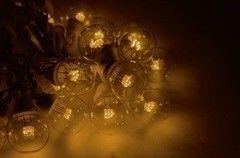 Декоративная светотехника Гирлянда NEON-NIGHT Гирлянда 331-321